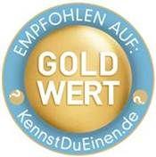 Bewertungen Siegel kennst Du einen schuldnerberatung NRW